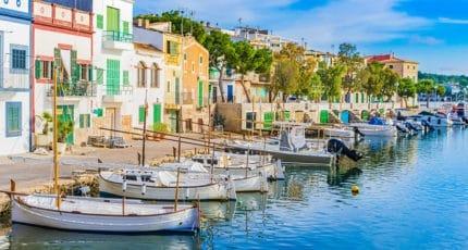 Cala Dor Abcmallorca Giving You The Best Experience Of Mallorca