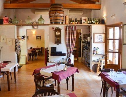 the-rose-restaurant-02