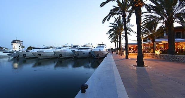 The Southwest Region of Mallorca