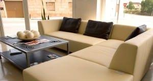 Sofas in Mallorca