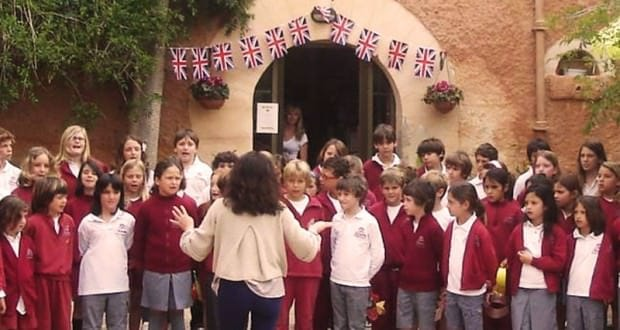 International Schools in Mallorca