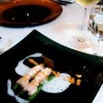 Michelin Sterne Restaurants auf Mallorca