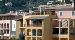 License to let – holiday rentals in Mallorca…