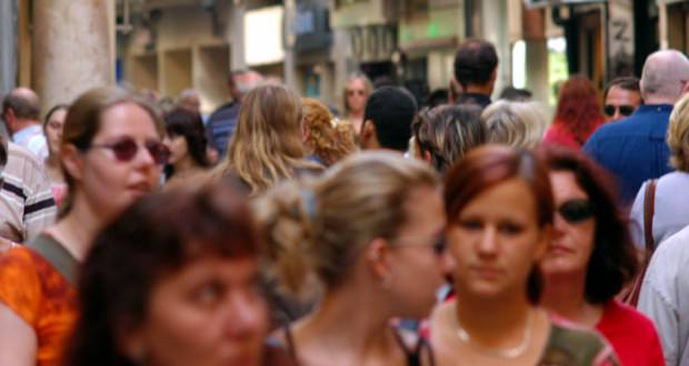 Mallorca Embraces Cultural Diversity