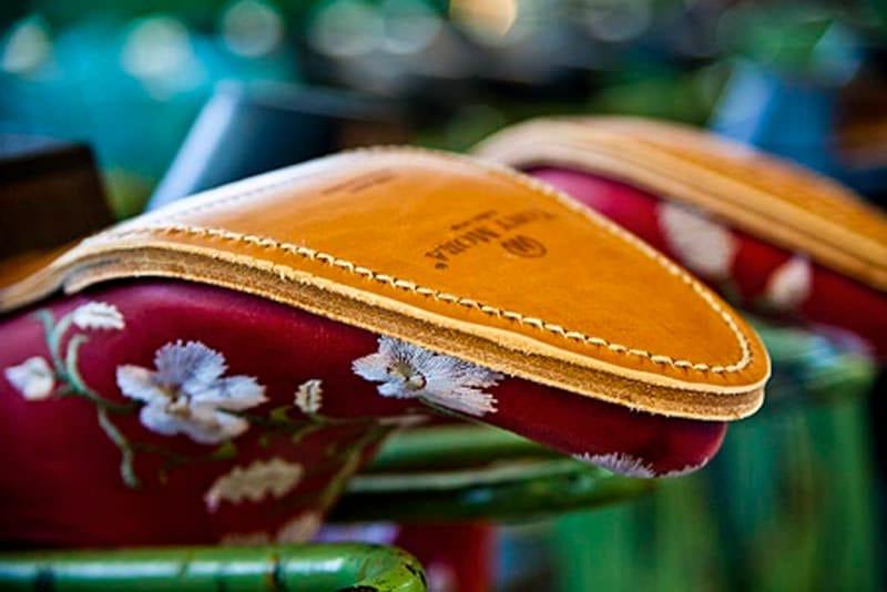 8ea9de28588 Tony Mora Cowboy Boots - abcMallorca giving you the best experience ...