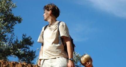 Walking-in-Mallorca13