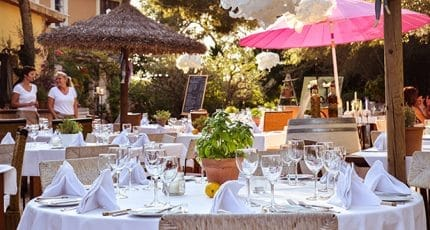es-pinaret-restaurant-9