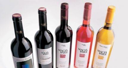 fine-wines-made-in-mallorca