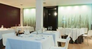 Restaurante Genestar en Alcúdia