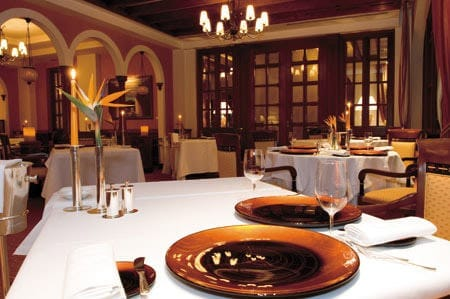 Mallorcas Best Restaurants | All about Mallorca