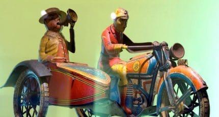 mallorca-toys-museum-01