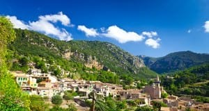 Moving to Mallorca Guide