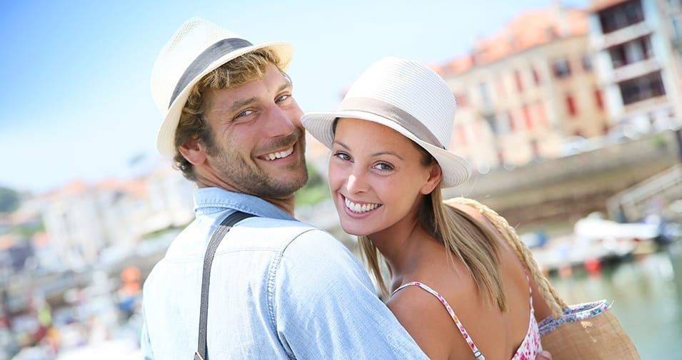 Mallorca dating