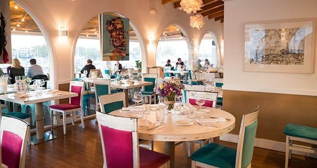 Mallorca Suden Hotels