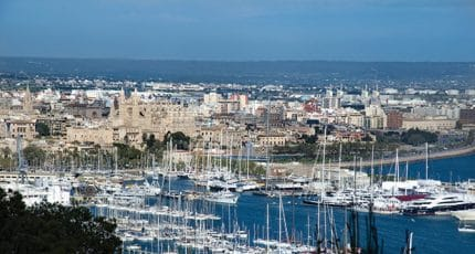 sightseeing-palma