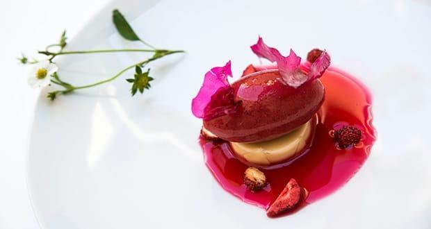 Restaurants mit Michelinstern auf Mallorca