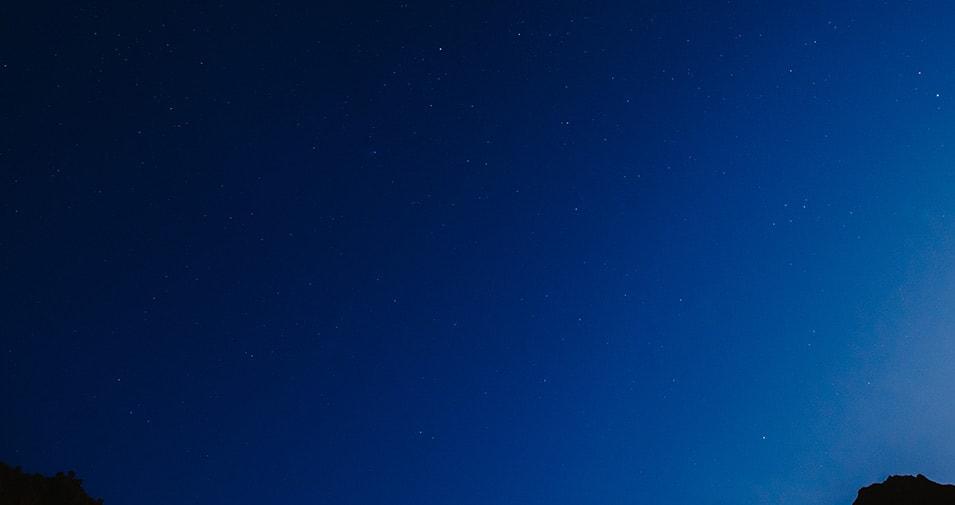 Mallorca Planetarium - abcMallorca giving you the best