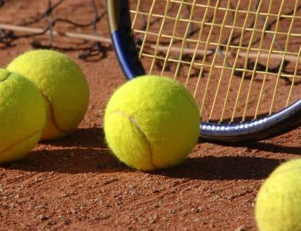 tennis-in-mallorca