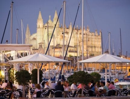 the-best-of-mallorca-guide-01