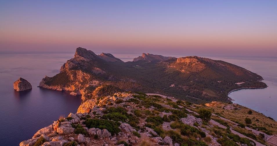 Cap de Formentor - abcMallorca giving you the best experience of ...