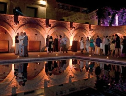 Special-Venues-for-Special-Events12