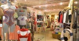 Palmas Geschäfte am Sonntag geöffnet
