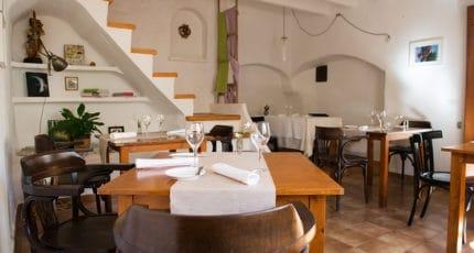 Top 20 Der Romantischsten Restaurants Mallorcas Alles