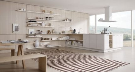 Luxurioser Kuchen Designer Auf Mallorca Abcmallorca Erleben Sie