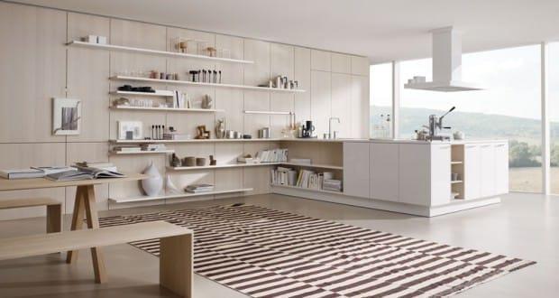 Luxury Kitchens Mallorca