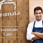 Los mejores restaurantes de Mallorca 2015