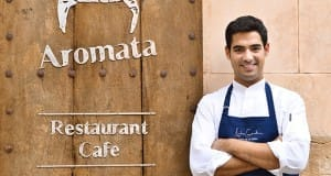 Los mejores Restaurantes en Palma de Mallorca