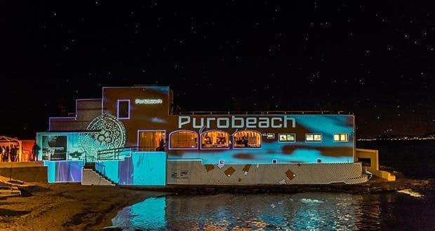 Purobeach Palma