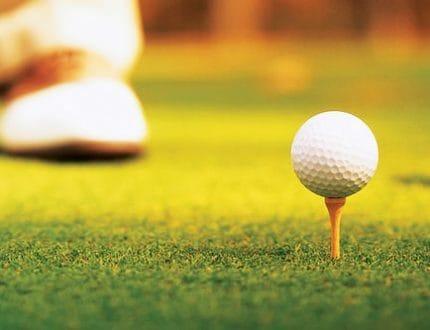 24th-Pinmar-Golf-Tournament