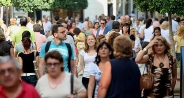 Spain's Residence Tax Rules