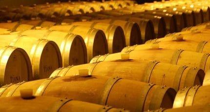 vienna-wine