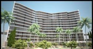 Bendinat Mar: 79 New Luxury Apartments on Mallorca
