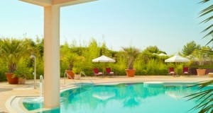 Mallorca's Best Spas