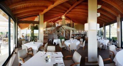 restaurant-maxime-img02