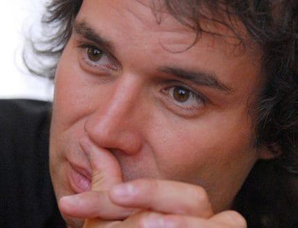 Josep Vicennt
