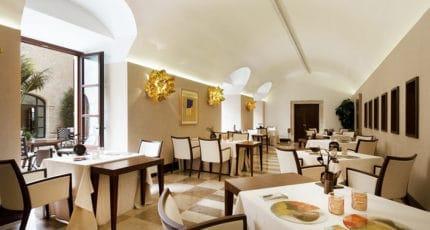 restaurant-zaranda-img04