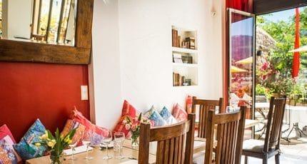 agapanto-restaurant-22