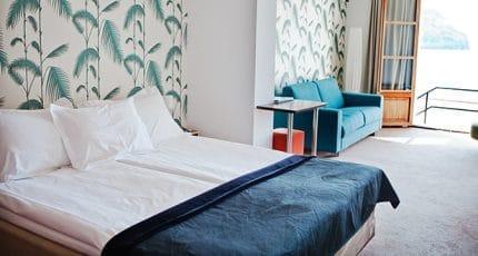 esplendido-hotel-img03