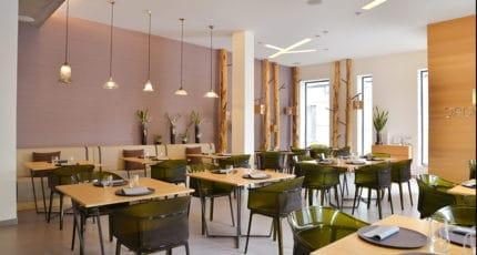 joan-marc-restaurant-7