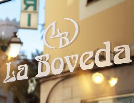 laboveda-restaurant