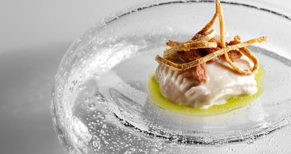 Restaurant jard n puerto alc dia all about mallorca for Bistro del jardin mallorca