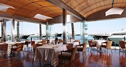 tristán-bistro-restaurant-img01