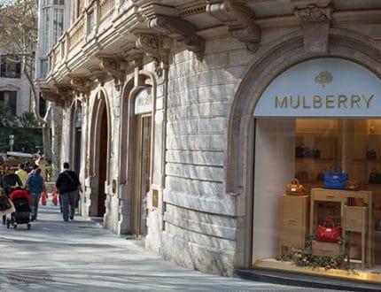 shopping-palma-mulberry