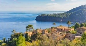 Mallorca's Best Areas to Live