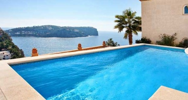 Rent a Home and Buy a Home Mallorca: Happy house hunting