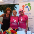 Cancer Support Mallorca is looking for Volunteers